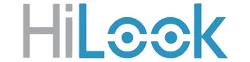 لوگو برند هایلوک | باکیفیت
