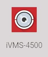 عکس دانلود نرم افزار هایک ویژن IVMS 4500