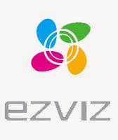 آیکون نرم افزار EZVIZ hikvision