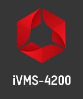 عکس دانلود نرم افزار هایک ویژن IVMS 4200